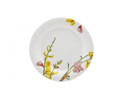 Тарелка десертная Фреско Ceramiche Viva