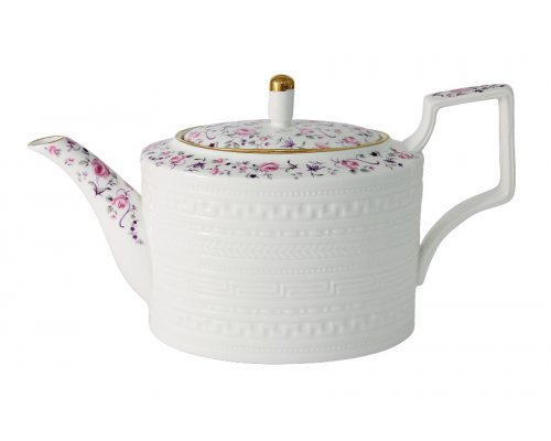 Чайник Стиль Colombo