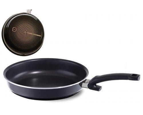 Сковорода Fissler, серия Protect emax Premium NEW, 24см