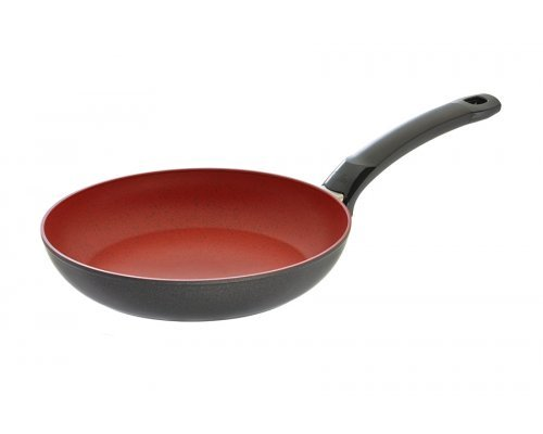 Сковорода Fissler, серия SensoRed, 24см
