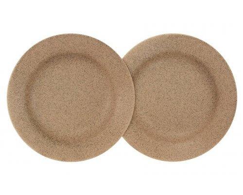 Набор из 2-х суповых тарелок Кантри Хоум LF Ceramics