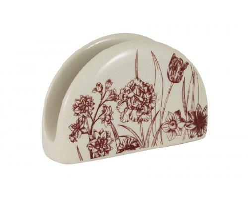 Салфетница Эдем LF Ceramics