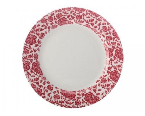 Тарелка салатная Ориент Maxwell & Williams без индивидуальной упаковки
