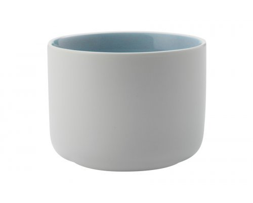 Cахарница-вазочка Maxwell & Williams Оттенки (голубая) без индивидуальной упаковки
