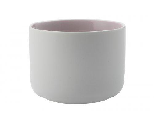 Cахарница-вазочка Maxwell & Williams Оттенки (розовая) без индивидуальной упаковки