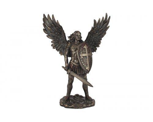 Статуэтка Святой Михаил Veronese