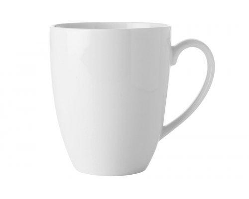 Кружка Белая коллекция Maxwell & Williams без индивидуальной упаковки