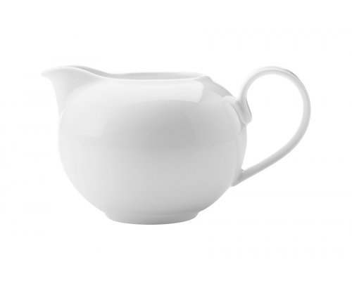 Молочник Белая коллекция Maxwell & Williams 360 мл