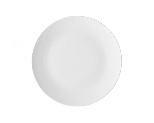 Тарелка Белая коллекция Maxwell & Williams без индивидуальной упаковки