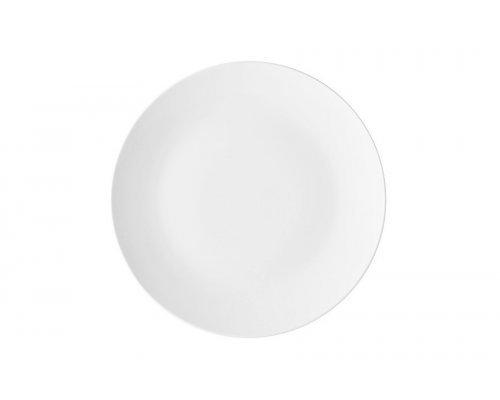 Тарелка закусочная Белая коллекция Maxwell & Williams без индивидуальной упаковки
