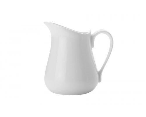 Кувшин малый Белая коллекция Maxwell & Williams в индивидуальной упаковке