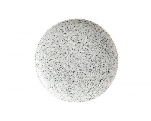 Тарелка закусочная (пепел) Икра Maxwell & Williams без индивидуальной упаковки
