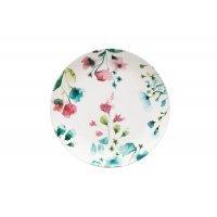 Тарелка закусочная Primavera Maxwell & Williams 19 см