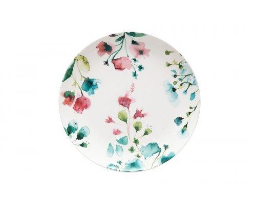 Тарелка закусочная Primavera Maxwell & Williams без индивидуальной упаковки