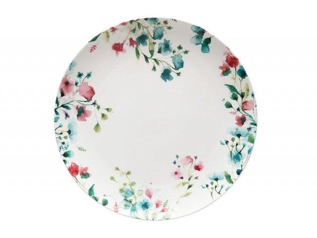 Тарелка обеденная Primavera Maxwell & Williams без индивидуальной упаковки