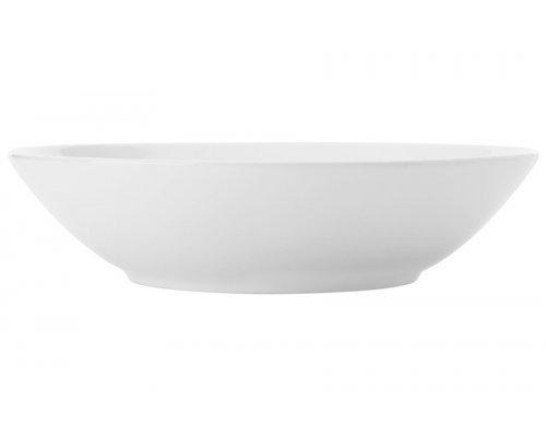 Салатник/тарелка суповая Кашемир без индивидуальной упаковки.