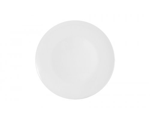 Тарелка Кашемир без индивидуальной упаковки