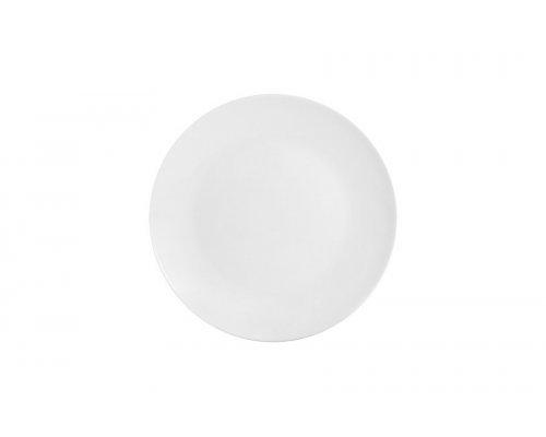 Тарелка закусочная Кашемир без индивидуальной упаковки