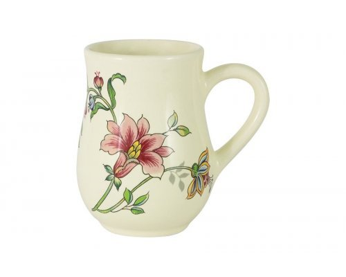 Кружка Прованс Nuova Ceramica s.n.c.