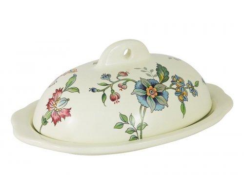 Маслёнка Прованс Nuova Ceramica s.n.c.