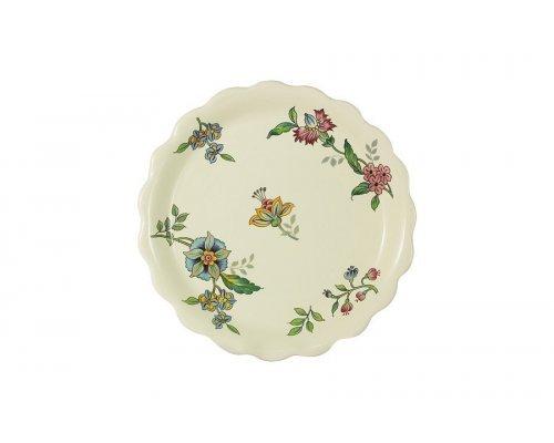 Тарелка закусочная Прованс Nuova Ceramica s.n.c.