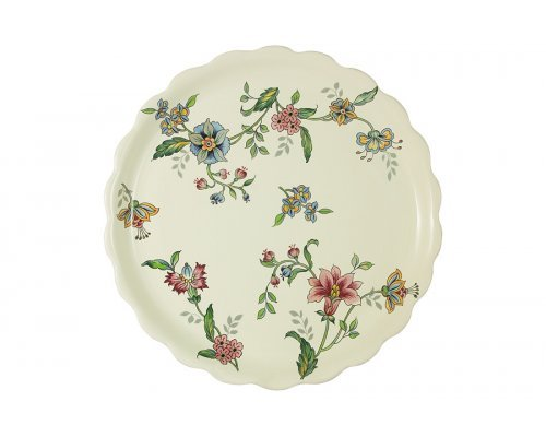 Тарелка обеденная Прованс Nuova Ceramica s.n.c.