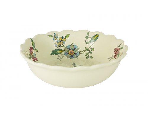 Тарелка суповая Прованс Nuova Ceramica s.n.c.