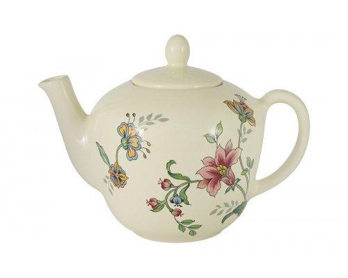 Чайник Прованс Nuova Ceramica s.n.c.