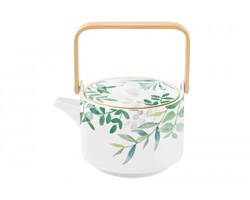 Чайник Амазония в индивидуальной упаковке