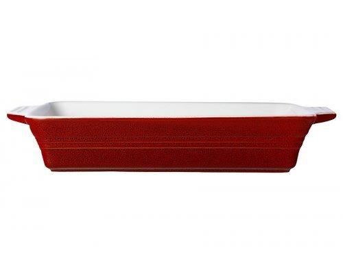 Блюдо прямоугольное для запекания Итальянская кухня Maxwell & Williams в подарочной упаковке
