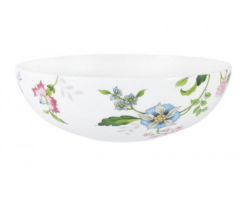 Тарелка суповая Provence Anna Lafarg Emily без индивидуальной упаковки