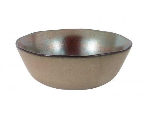 Салатник Copper Julia Vysotskaya в фирменной упаковке