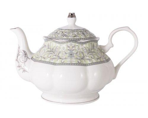 Чайник заварочный Жозефина Colombo 1,2 л