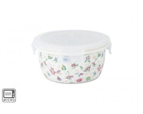 Контейнер для пищевых продуктов с крышкой Букингем IMARI 0,5 л