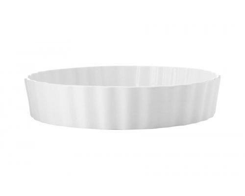 Блюдо для запекания Эпикур Maxwell & Williams 24 см