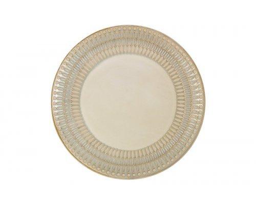 Обеденная тарелка Персия Home Style 28 см