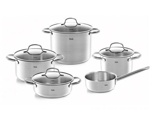 Набор посуды San Francisco Fissler 5 предметов