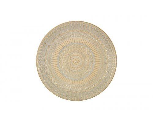 Закусочная тарелка Персия Home Style 21,5 см