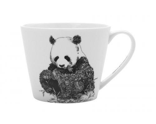 Кружка Большая панда Maxwell & Williams 0,45 л
