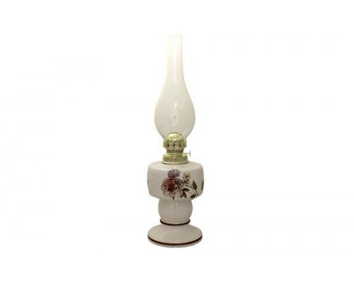 Лампа масляная Сады Флоренции LCS