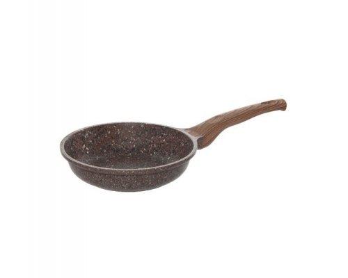 Сковорода с антипригарным покрытием, 20 см NADOBA серия GRETA