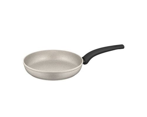 Сковорода с антипригарным покрытием, 24 см, NADOBA серия MARMIA