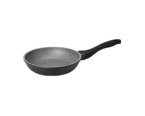Сковорода с антипригарным покрытием, 20 см NADOBA серия GRANIA
