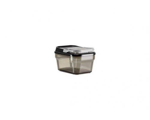 Контейнер для сыпучих продуктов, 0,38 л NADOBA серия SVATAVA
