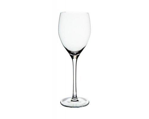 Бокалы для белого вина Royal Aurel Asteria (6шт)