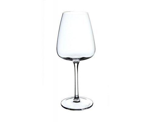 Бокалы для белого вина Royal Aurel Dionys (6шт)