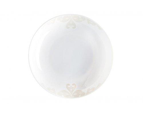 Royal Aurel Грация тарелка глубокая 20 см 1 шт.