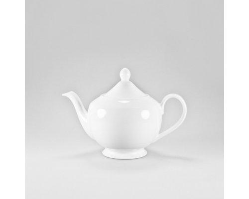 Чайник Nikko Императорский 850 мл