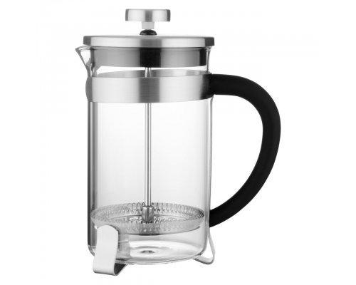 Поршневой заварочный чайник для кофе и чая 800мл Essentials BergHOFF