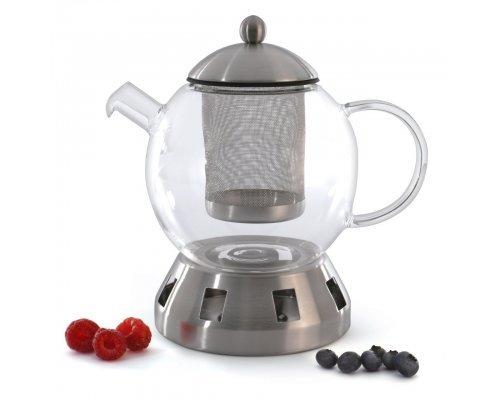Чайник заварочный с фильтром Dorado BergHOFF 1.3 л